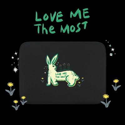 (13/15인치) Love me