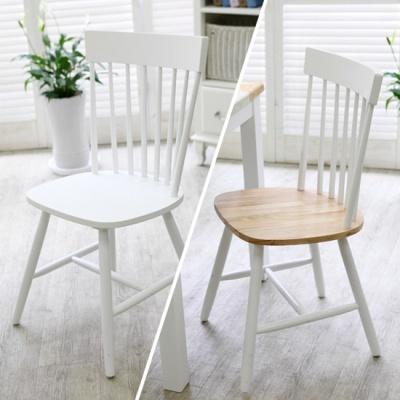 [베스트리빙]코펜하겐 의자 1+1