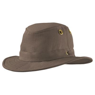 [틸리] TH5 헴프 모자 모카색 (TH5MOCA)