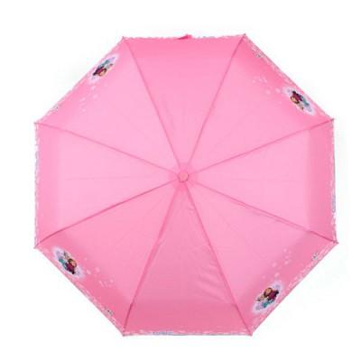겨울왕국-완자러브스노우우산