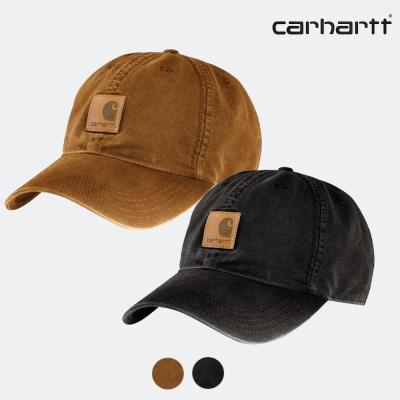 칼하트 오데사 볼캡 모자