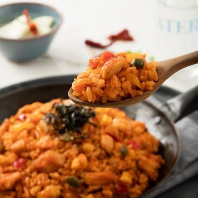 [행사상품][굽네]치밥&볶음밥 6종 10팩 골라담기