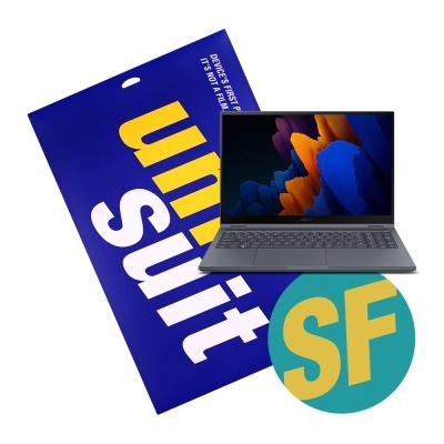 갤럭시북 플렉스2 15형 상판 서피스 슈트 2매