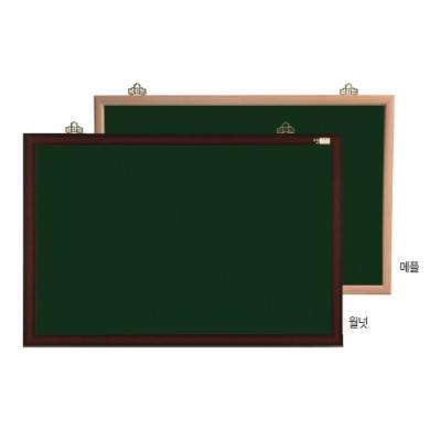 그린분필보드청자석(우드)850x1200 136311