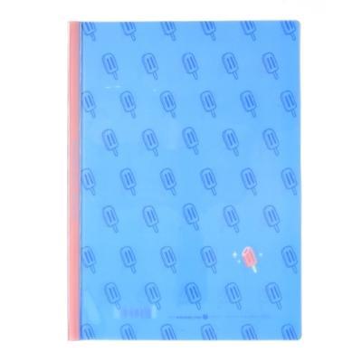 1000 디자인 레일홀더(블루)