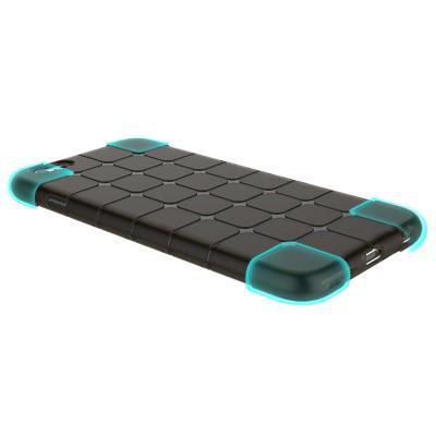 큐브 젤리 아이폰6S 플러스 케이스