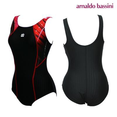 아날도바시니 여성 수영복 AGSU1211