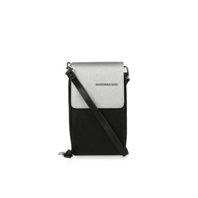 만다리나덕ESSENTIAL vertical c/c holder BKM01651