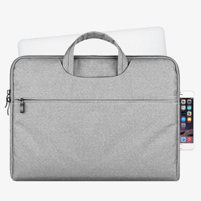 슬림핏 맥북 노트북파우치 가방 13인치 그램16인치