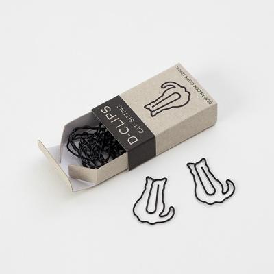 D-CLIPS Mini BOX
