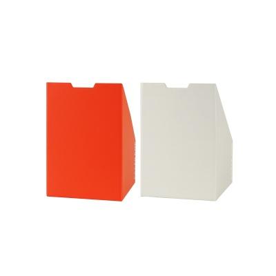종이책장용 서랍 2개입(24cm용)