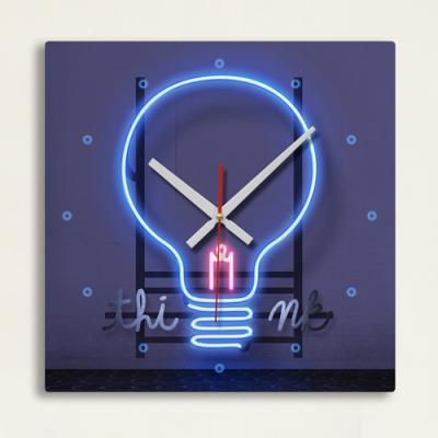 im453-네온사인_인테리어벽시계