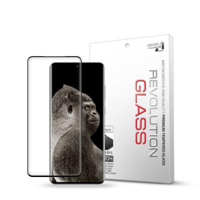 프로텍트엠 갤럭시S20 풀글루 강화유리 액정보호 필름
