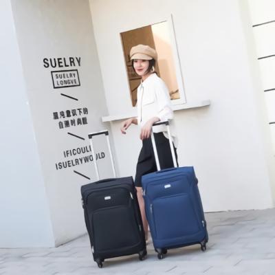 여행용 캐리어 여행 가방 20인치 24인치 28인치 O.O11