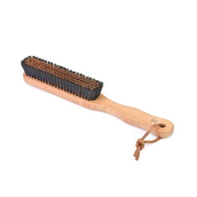 의류용 브론즈 와이어 브러쉬_ Clothes Brush Bronze Wire