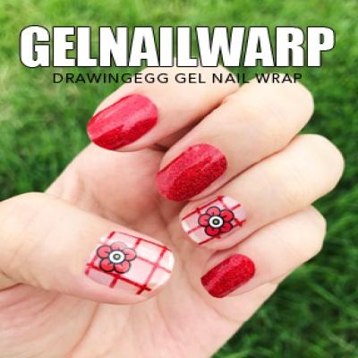 GNW2-14 레드플라워
