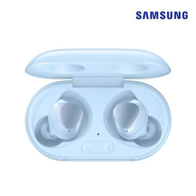 [국내삼성전자정품]  갤럭시버즈 플러스 SM-R175 블루