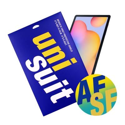 갤럭시탭 S6 라이트 10.4형 클리어 1매+서피스 2매