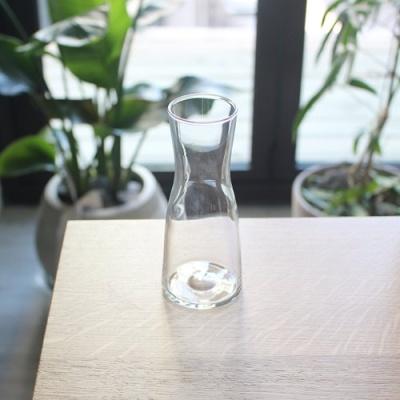 플라워 부케 LED 화병-flower bouquet LED vase