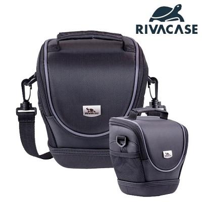 SLR 카메라 가방 RIVACASE 7205A-01