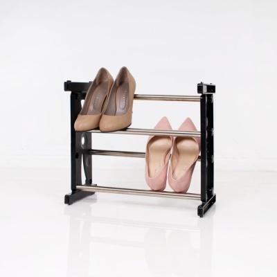 신발장 W - M타입 (슈즈랙)