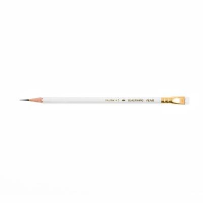 팔로미노 블랙윙 graphite pearl pencil 1자루