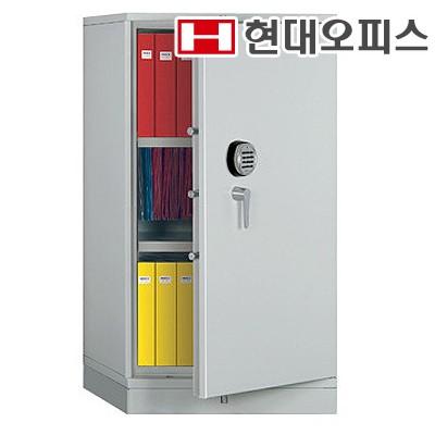 금고 ROC5201E /문서보관/사무실용