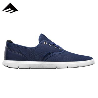 [EMERICA] WINO CRUISER LT (BLUE/WHITE)