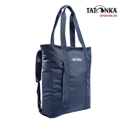 타톤카 Grip Bag (navy)