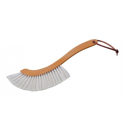 더스트 브러쉬 39cm_Dust Brush 39cm