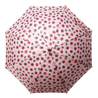 레인스토리 자동 장우산 - 버블캣