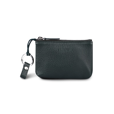 Smart Key Pouch_Deep Green
