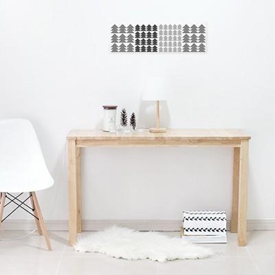 [벤트리]콘솔 테이블 120
