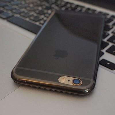 비바마드리드 아이폰 케이스 AIRFIT FLEX