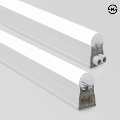 슬림 LED T5 600mm [KS인증] (간접조명)