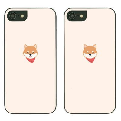 아이폰8플러스케이스 마메시바 스타일케이스