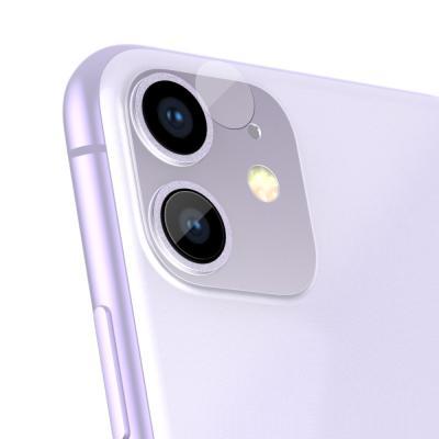 아이폰11 후면 카메라 렌즈 강화유리 액정보호필름