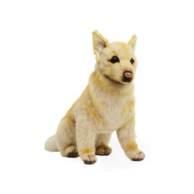 6925 스패니시 도그 강아지인형/32cm.H