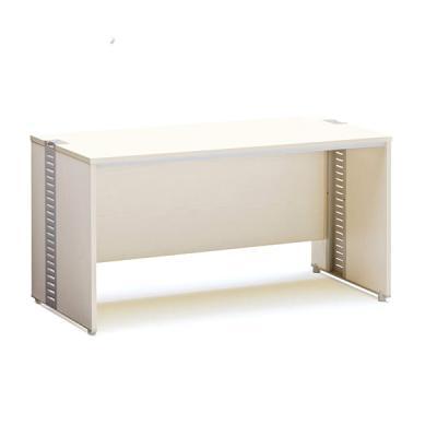 퍼시스 딜라이트 데스크 책상 사무용 회의실 DDT112S