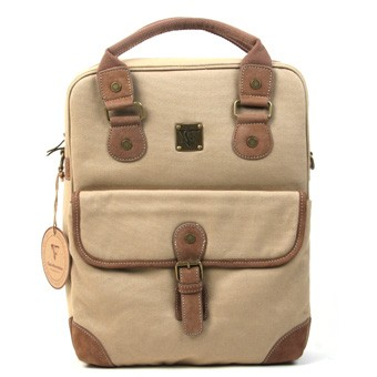 Clairefontaine Laptop Bag - MAGELLA