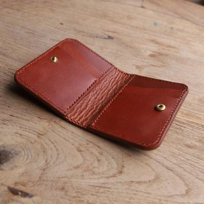 이비그 도트 카드지갑 / 명함지갑