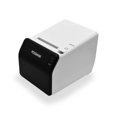 포스뱅크 POS용 영수증 프린터 A11