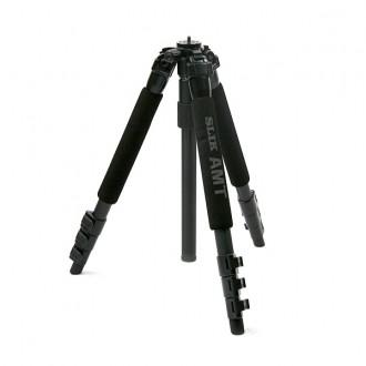 쌍안경에 사용 가능한 삼각대 / SLIK Pro 340DX 삼각대