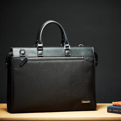 [던롭] DBC410 던롭 서류가방