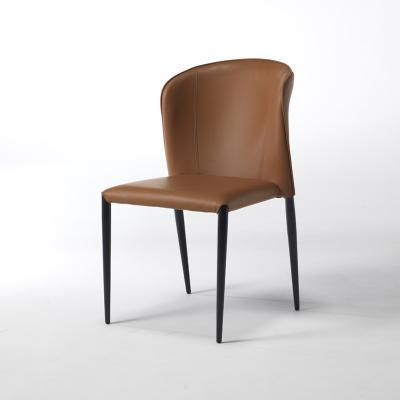 아오모 인테리어 의자 B타입