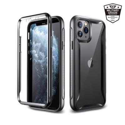 ESR정품 아이폰11Pro Max 하이브리드 아머 360 케이스