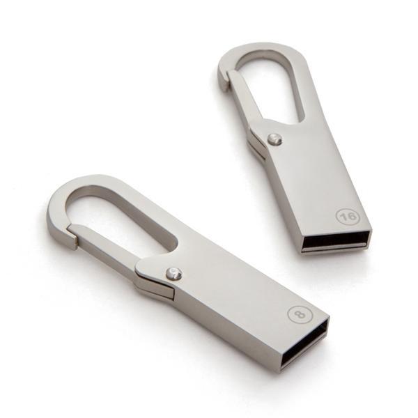 메모렛 LINK G 16G USB메모리