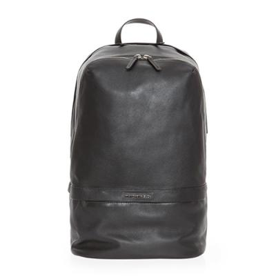 만다리나덕DUPLEX 2.0 backpack NGT12651 (Black)