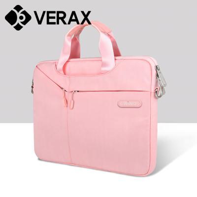 B010 핸드백 12사이즈 패브릭 태블릿 노트북 가방
