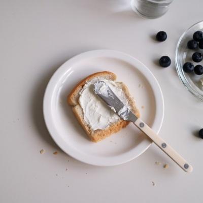 비스트로샤이니 버터나이프(2color)